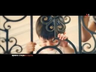 Сборник :Макс Барских-Займёмся любовью Т,атьяна Решетняк-9 жизней, Винтаж & Clan Coprano-Немного рекламы, Emin-Забыть тебя, Элл.