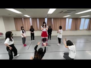 2021/02/15 22:01 @ Twitter Deguchi Yuina