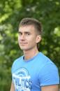 Фотоальбом Ярослава Лаушкина
