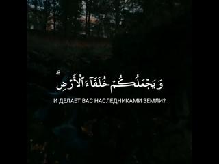 Video da Abu Dawud