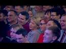 8 МАРТА- ЛУЧШИЕ ПРИКОЛЫ ПРО ЖЕНЩИН 2019 – ШАЛЬНАЯ ИМПЕРАТРИЦА – Дизель Шоу - ЮМОР ICTV 2
