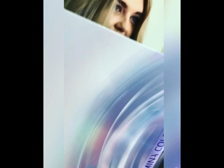 Video by Viktoria Ogai
