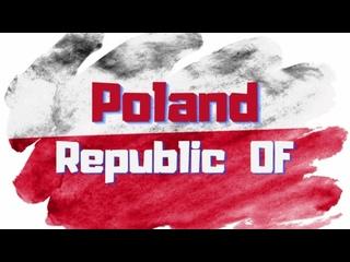 Dlaczego Prezydent, Premier, Sejm, Senat, ZUS, Skarbówka, Policja zarejestrowane są jako firmy