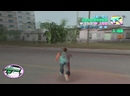 GTA Vice City - Жажда смерти 23