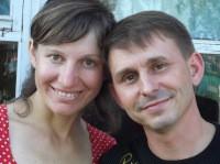 Шадрина Оксана