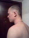 Сергей Малыхин фотография #3