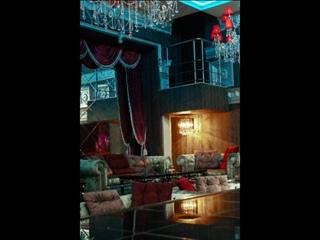 Ночной клуб небо донецк селигерская клуб ночной