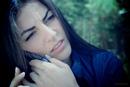 Личный фотоальбом Амины Тхагапсовой