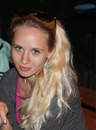 Юлия Кривоблоцкая, 28 лет, Гродно, Беларусь
