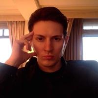 Павел Дуров фото №49