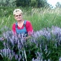СветланаКашфуллина