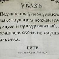АлияГабдрахимова