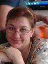Фотоальбом Надежды Небылицыной