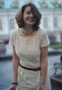 Личный фотоальбом Unknown Helen