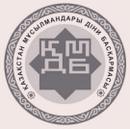 Персональный фотоальбом Фаруха Акмалиева