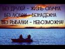 Фотоальбом Дмитрия Сергеева