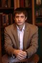 Персональный фотоальбом Олега Никитина