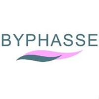 ByphasseUkraine