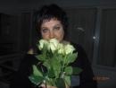 Личный фотоальбом Татьяны Филатовой