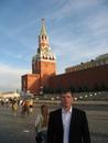 Фотоальбом Алексея Самбулова