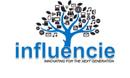 Influencie Influencer