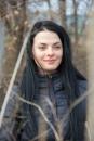 Фотоальбом Анны Криммель