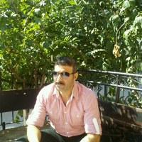 MehmetCunbeyoglu