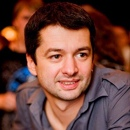 Персональный фотоальбом Дениса Серикова