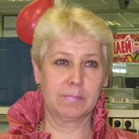 ВалентинаМальцева