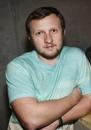 Личный фотоальбом Константина Левченко