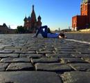 Фотоальбом Сергея Фионина