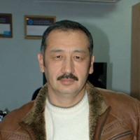 IlhomRahmanov