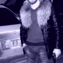 Хадис Хадисов
