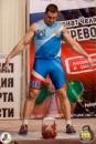 Фотоальбом Ивана Денисова