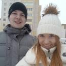 Фотоальбом Виктории Зуевой