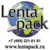 ЛЕНТАПАК - скотч ленты, стрейч пленка - опт/розн