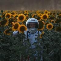 Фотография Сергея Иванова