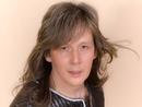 Личный фотоальбом Александра Хлопкова