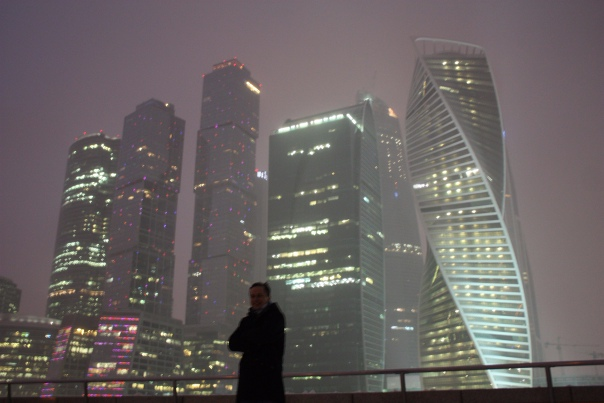 Aleksey Zhurov, 33 года, Санкт-Петербург, Россия