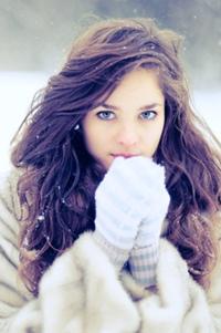 фото из альбома Оли Ивановой №5