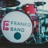 Franko Band