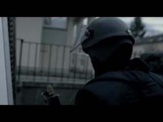 Большое скандинавское ограбление (2010 г.)
