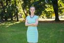 Екатерина Клочко фотография #7