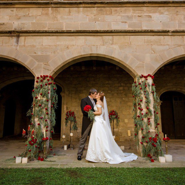 medieval wedding traditions - HD1200×772
