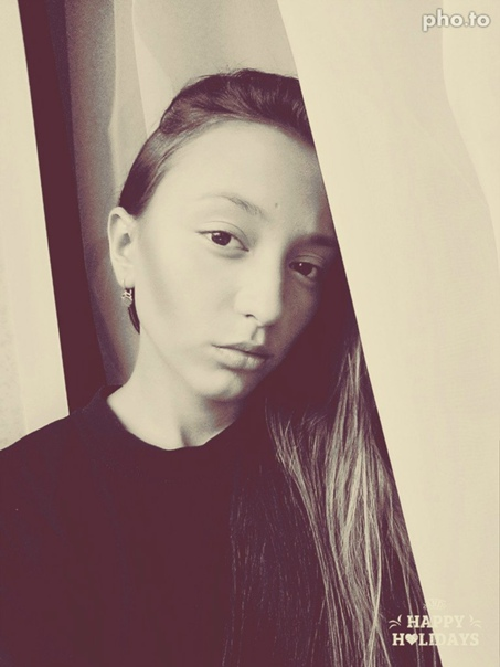Анжелика Амирсанина, 20 лет, Белово, Россия
