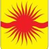 Администрация поселения Краснопахорское