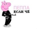 Персональный фотоальбом Димы Старавойтова