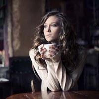 Фото Ани Фроловой