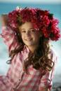 Личный фотоальбом Лизы Пыраевой