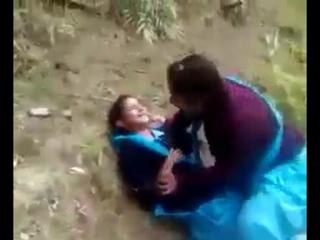 Sex www pakistani Large HD